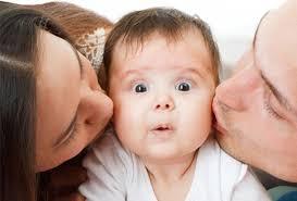 Ser Padres. Entre expectativas y fantasmas familiares.