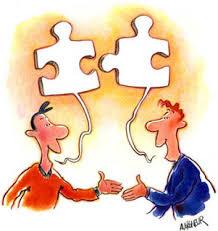 ¿Cómo comunicarse de manera efectiva?