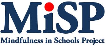 """Mindfulness School Proyect: """" Alumnado menos estresados y más concentrados, se lucha incluso contra el Bullying."""