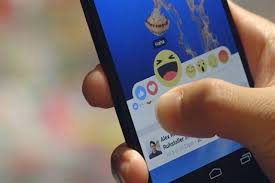 Emociones y redes sociales. Casaleiz Psicólogo Málaga
