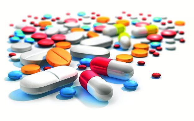 Depresión, nos refugiamos en los fármacos por temor a pedir ayuda. Casaleiz Psicólogo Málaga