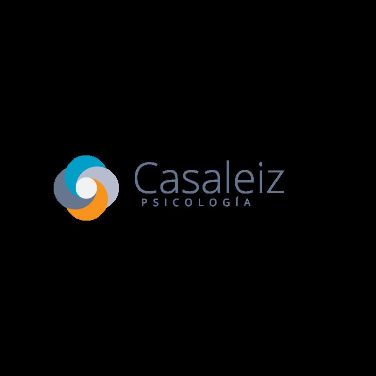 Carlos Casaleiz Psicólogo Málaga