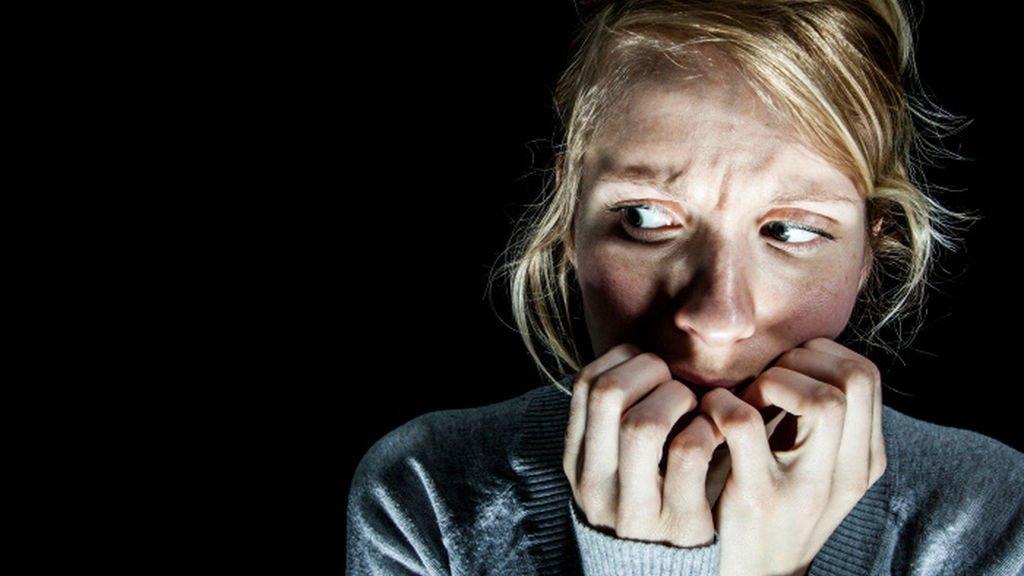 Viaje a la emoción del miedo. Casaleiz Psicólogo Málaga