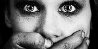 ¿Qué es el silencio sexual?
