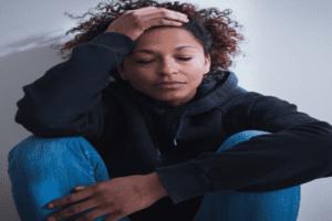 Terapia contra la dependencia emocional en Málaga - Tratamiento de psicología