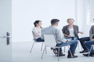 Terapia de habilidades sociales en Málaga - Tratamiento de psicología