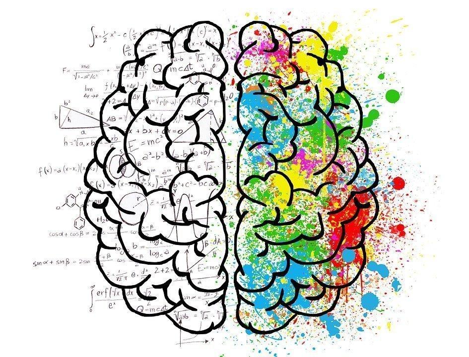 Para disfrutar la vida al máximo, necesitas tener una mente estratégica. Casaleiz Psicólogo Málaga