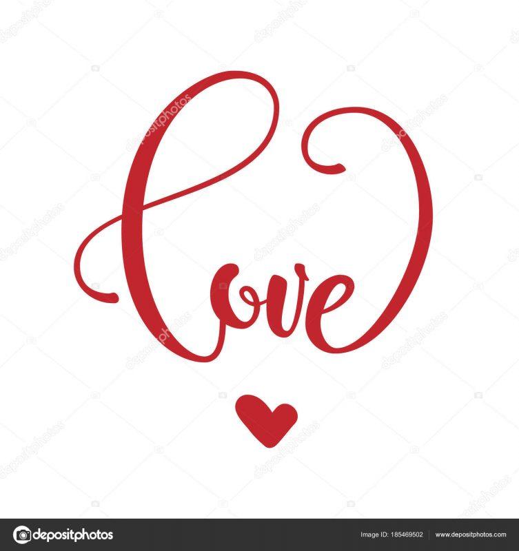 Las formas de amor y la capacidad de amar a los demás de la manera correcta. Casaleiz Psicólogo Málaga