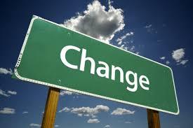 ¿Te gustaría cambiar de vida?