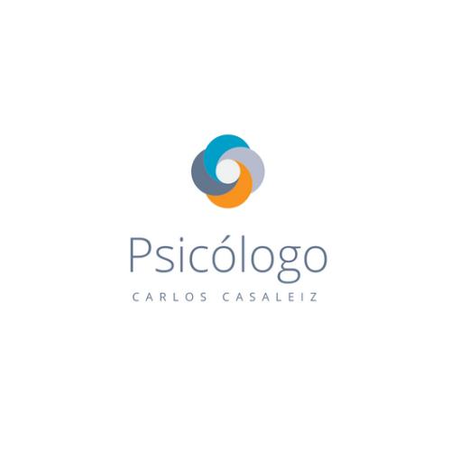 Casaleiz Psicólogo Málaga