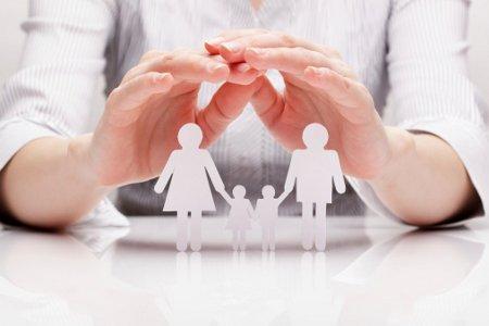 La importancia de la familia en el síntoma del niño